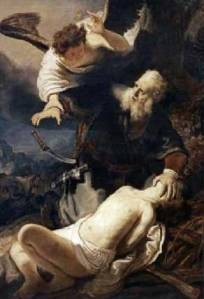 539524_Abraham-and-Isaac