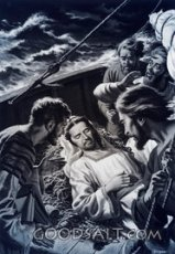 jesus_sleeping